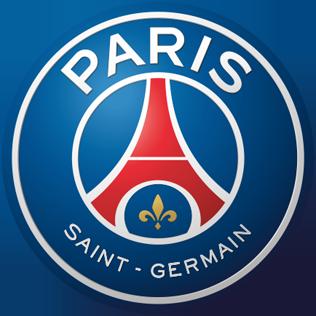 نادي باريس جان جيرمان Wiki Clubs